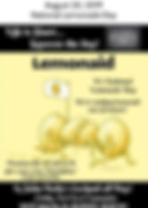 Lemonade Day August 20 1.jpg