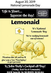 Lemonade Day August 20 1.jpg