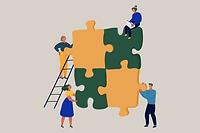 Effective-teamwork-678x450.png