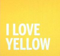 love-yellow.jpg