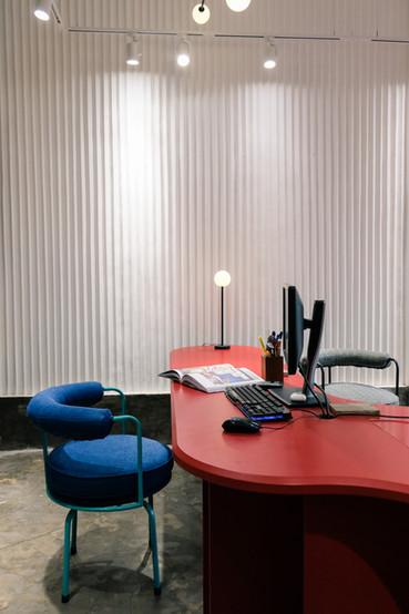 RED5 OFFICE-11.JPG