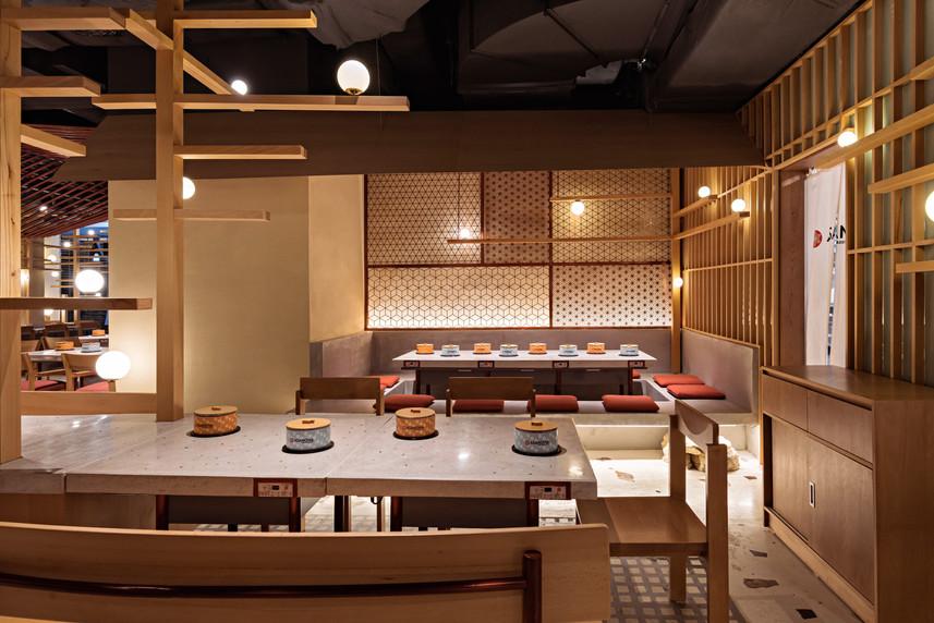 20210522 - Red 5 Studio - Asanoha 12.jpg