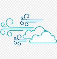 wind-arrows-png-transparent-wind-arrows-