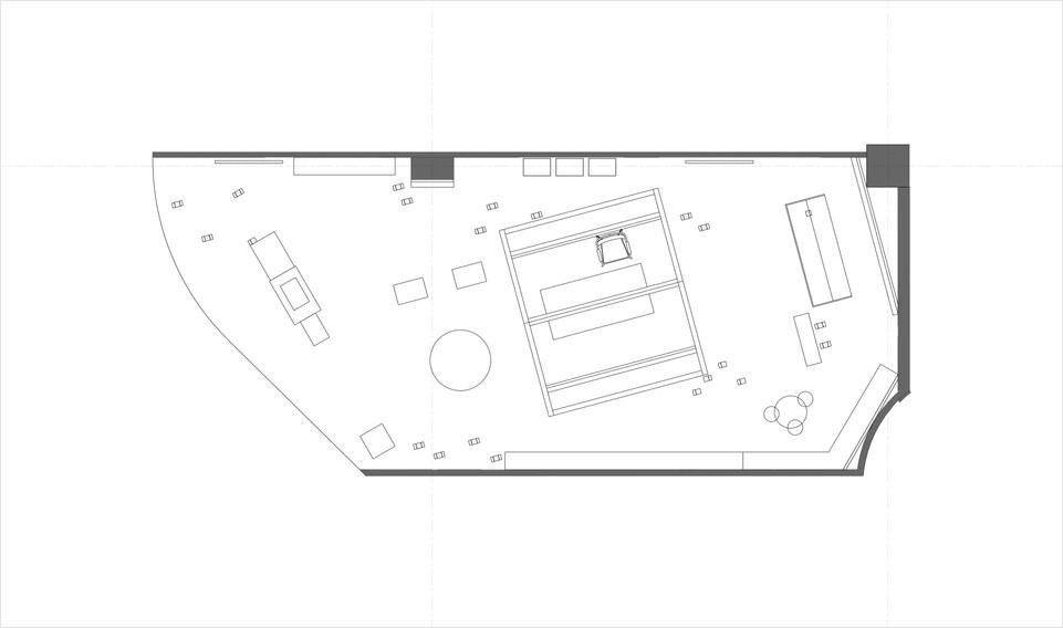 layout plan.jpg