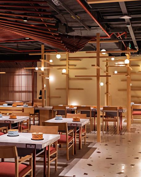 20210522 - Red 5 Studio - Asanoha 35.jpg