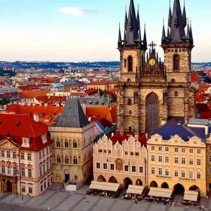 Czech Ukulele Festival 2021