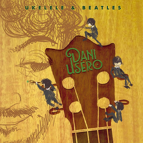 Ukelele & Beatles