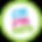 LLP 2016 Logo.png