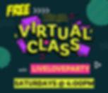 free class 2.jpg