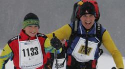 ski famille_edited