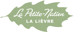 petite nation logo
