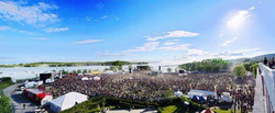 rockfest site