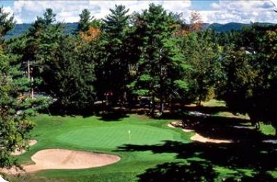 l_fairmont-le-chateau-montebello-club-de-golf