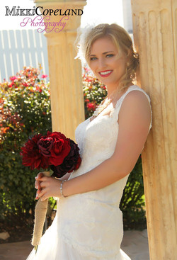 Kansas City Wedding Photographer_4