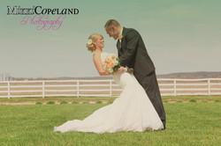 Kansas City Wedding Photography_1