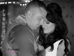 Kansas City Wedding Photographer_6