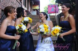 Kansas City Wedding Photographer_5