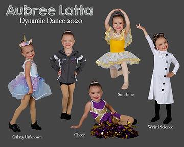 Aubree Latta collage.jpg