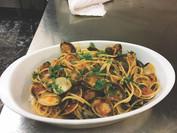 ristorante_la_rotonda_pizzeria_spaghetti