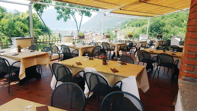ristorante_la_rotonda_pizzeria_location_