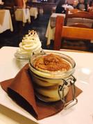 ristorante_la_rotonda_pizzeria_dolce_des