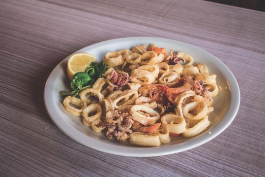 ristorante_la_rotonda_pizzeria_fritto_mi