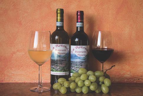 ristorante_la_rotonda_pizzeria_vino_ross