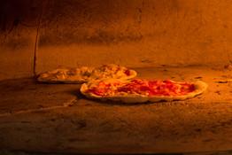 ristorante_la_rotonda_pizzeria_pizza_spe