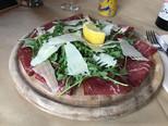 ristorante_la_rotonda_pizzeria_antipasto