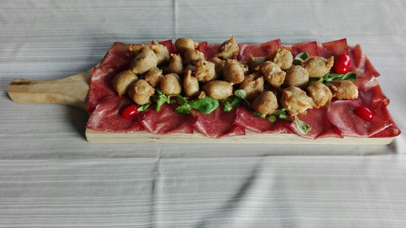 ristorante_la_rotonda_pizzeria_scatt_val