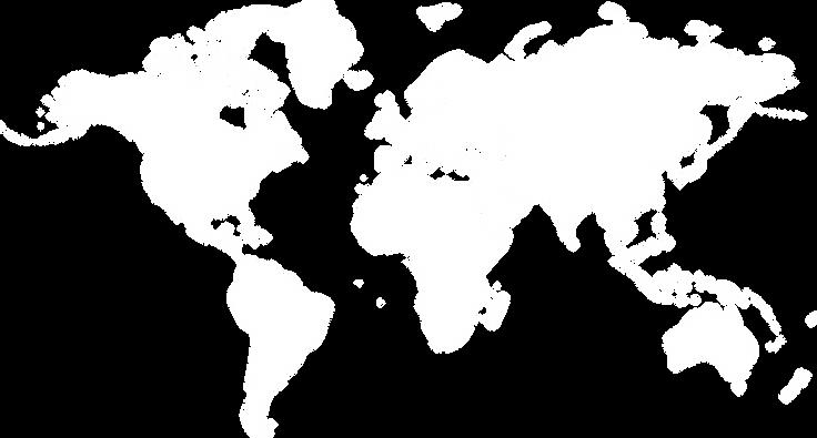 81928-and-map-globe-black-world-white_ed