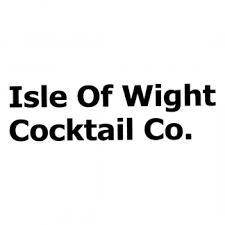 Isle of Wight cocktail supplier.png