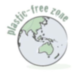 pages-from-plastic-free-logos1.jpg