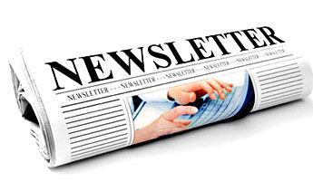 newsletter-web.jpg