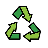 Recycle candle logo (1).png