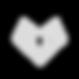 logo pale grey.png