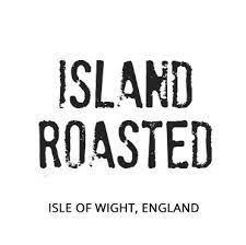 Isle of wight hamper.jpg
