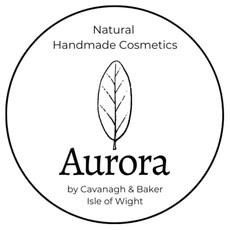 Aurora Handmade Cosmetics.jpg