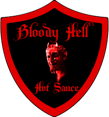 Bloody Hell Hot Source.png