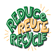Recycle candle logo.png