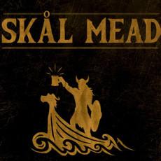 Skal Mead.jpg