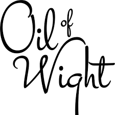 Oil of Wight supplier .png