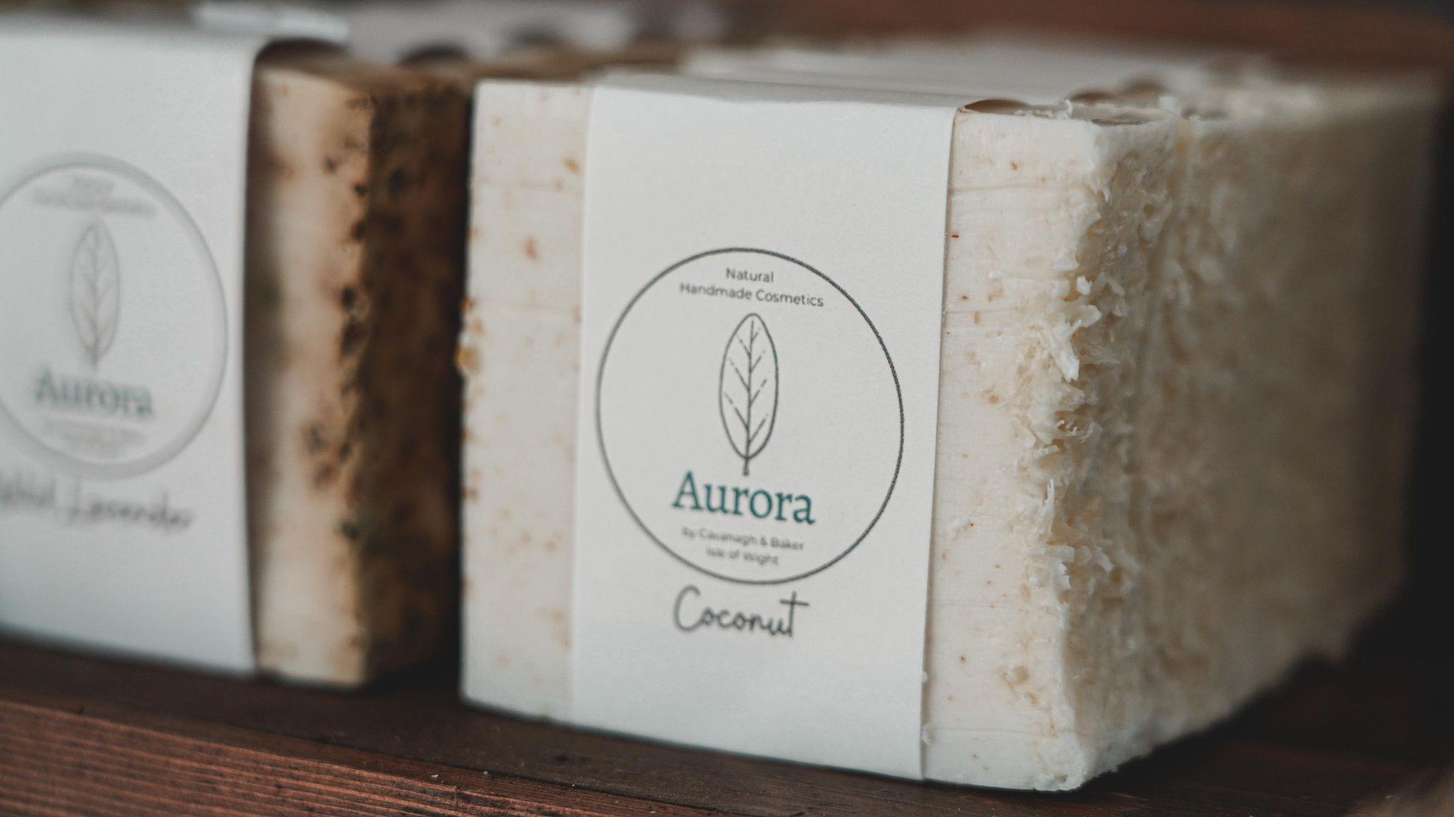 Aurora Handmade Cosmetics