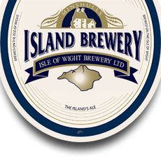 island-brewery.png