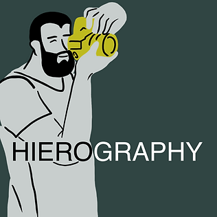 Hierography_Logo_.png