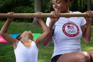 Dawes Gym Shoot 1-217 - Copy.jpg