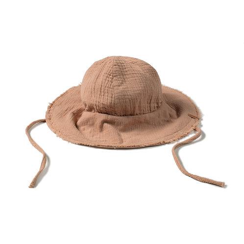 nixnut - Sun Hat Nude