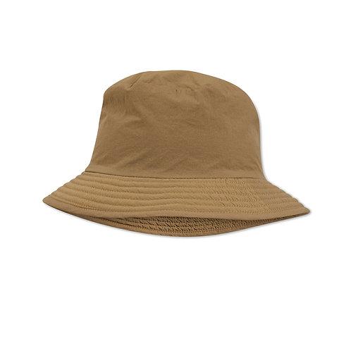 Konges Sløjd - Aster Bucket Hat Breen