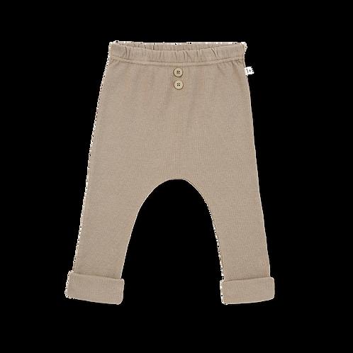 1+ in the family - marti leggings khaki
