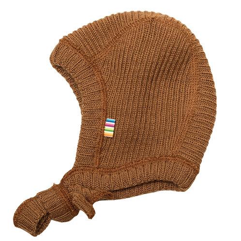 Joha - Mütze aus Merinowolle